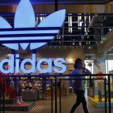 Adidas se izvinjava 7