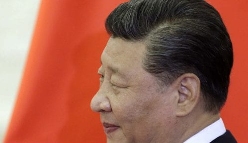 Biznismen koji je kritikovao Si Đinpinga osuđen na 18 godina zatvora zbog korupcije 7