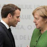 RSE: Senka špijunskog skandala ponovo nad odnosima SAD i EU 13