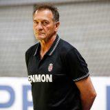 Ljubomir Obradović: Lakše me je bilo smeniti bez Igara 5