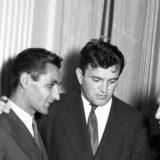 Zašto je FK Crvena zvezda tražila i dobila priznanje titule iz 1946. godine? 4