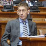 Grupa nevladinih organizacija traži smenu Aleksandra Martinovića 10
