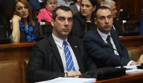Orlić: Dijalog je put do rešenja 10