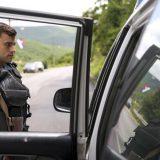 Kosovska policija: ROSU nije poslata na sever Kosova 5