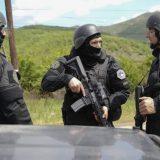 U bolnici u severnoj Kosovskoj Mitrovici zadržano jedanaestoro Srba 14