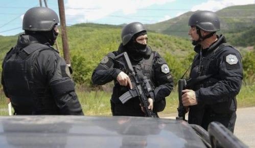 U bolnici u severnoj Kosovskoj Mitrovici zadržano jedanaestoro Srba 11