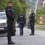 Na severu Kosova mirno, građani zbog neizvesnosti okupljeni u grupama 11