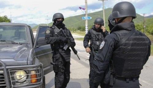 Kosovska policajka ubila roditelje i braću i izvršila samoubistvo 9