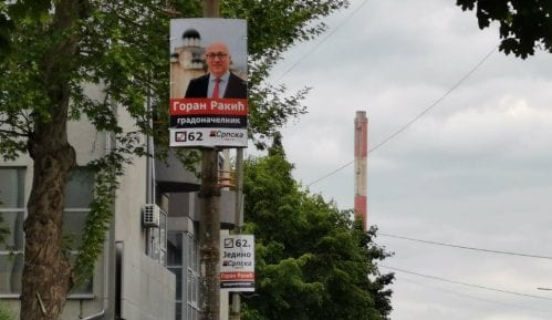 "Indeksonline: Plan Beograda za ""humanitarnu katastrofu"" na severu KiM otkriven prošle nedelje 15"