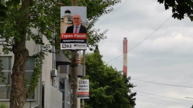 "Indeksonline: Plan Beograda za ""humanitarnu katastrofu"" na severu KiM otkriven prošle nedelje 1"