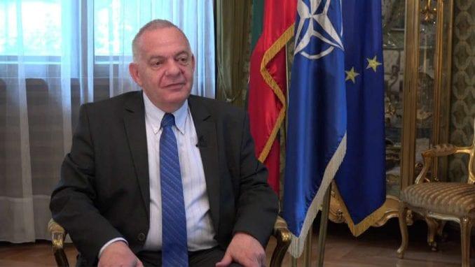 Naš interes je da Srbija bude u Evropskoj uniji 1