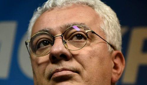 Vlada: Mandić tražio da mu se dostave sve baze podataka iz institucija 5