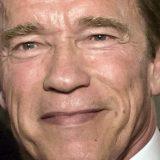 Prvi trejler za nastavak Terminatora (VIDEO) 11