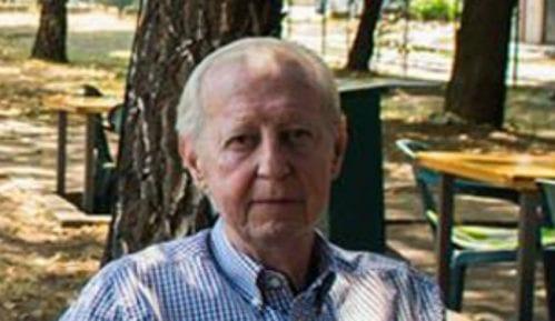 In memoriam Branislav Bane Vučetić (1945 - 2019) 4