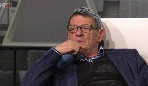 Basara na HRT-u: Vučić nije kao Milošević njega je teže slušati i gledati 10