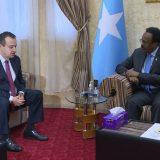 Dačić: Ponovo bih išao u Somaliju 14