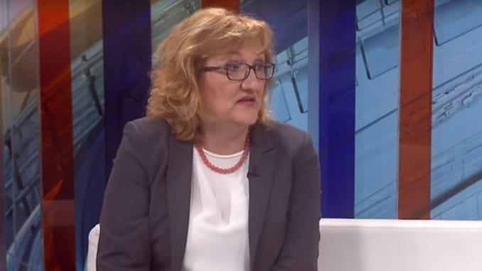 Stepanović o ekonomskim merama: Neselektivan pristup Vlade od samog početka 1
