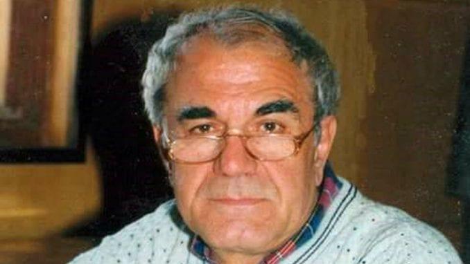 """Dragan Pavlović i Tijago Fehejra dobitnici priznanja """"Branislav Mane Šakić"""" 4"""