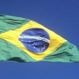 Brazil u finalu Kupa Amerike 4
