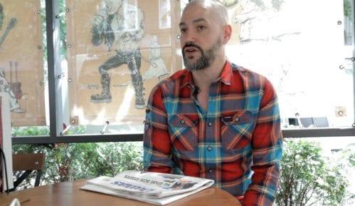 Vasil Hadžimanov: Tragična situacija u kojoj imamo samo Danas  (VIDEO) 9