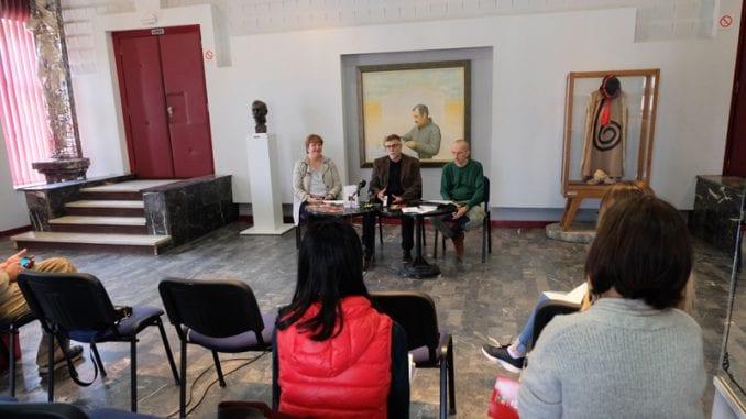"""Festival mladih pesnika """"Dani poezije"""" 2019 1"""