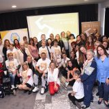 Društvo multiple skleroze Srbije obeležilo 45 godina 7