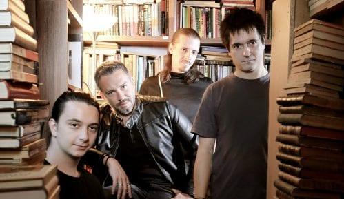 Elektromattik objavio svoj prvi album 6