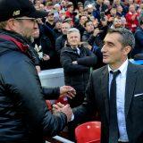 Trener Barselone: Sve što mogu je da se izvinim 10