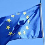 Evropa pozvala Iran da odustane od kršenja sporazuma 15