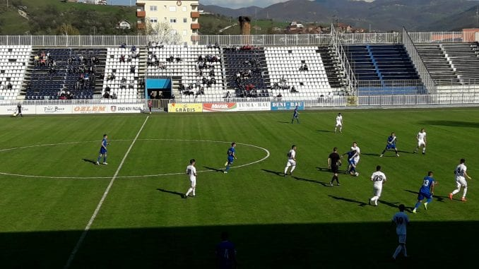 FK Novi Pazar: Raspodela novca klubovima nije u skladu sa realnim potrebama 5
