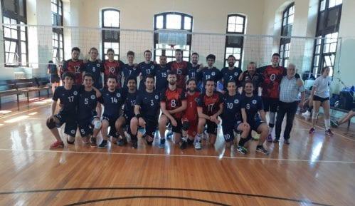 Studenti FON-a najbolji na turniru u Istanbulu 9
