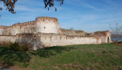 Fetislam Kladovo: Tvrđava od hiljadu i stotinu koraka 6