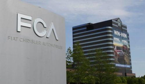 Sudija odbacio tužbu GM protiv Fiat-Krajslera za štetu nanetu podmićivanjem sindikalaca 10