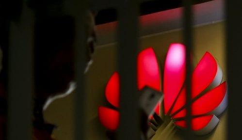 Tramp popušta Huaweiju? 14