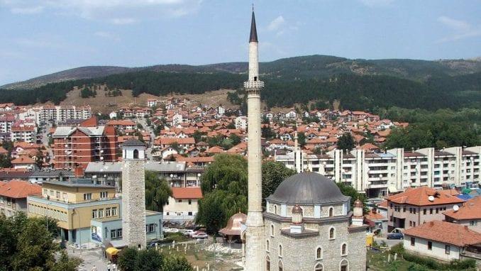 Obeležavanje 450 godina Husein pašine džamije u Pljevljima 4