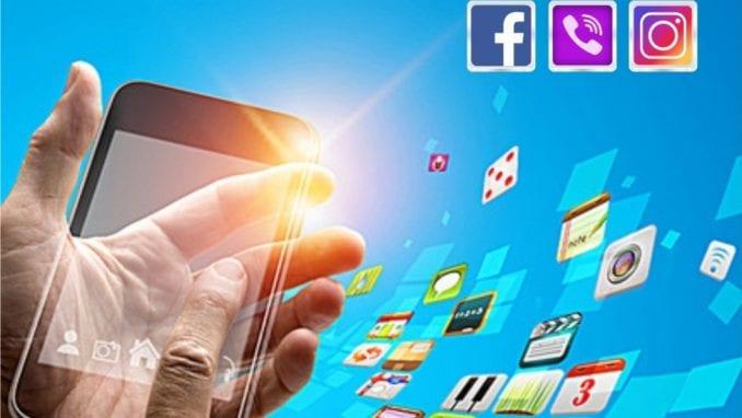 Praćenje mobilnog telefona: Četiri zanimljive činjenice koje treba da znate 1