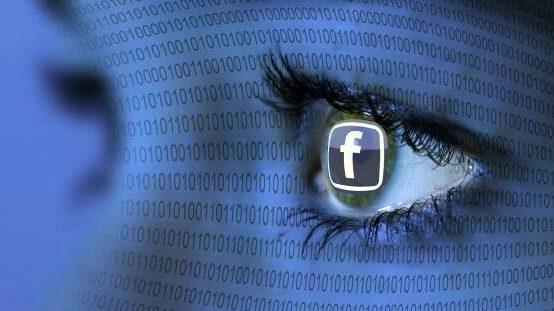 Više od sto miliona Fejsbuk stranica je - lažno 1