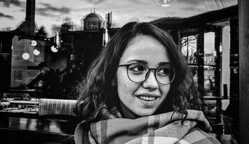 """""""Obični"""" ljudi u Srbiji i na Kosovu suočavaju se sa istim izazovima (ENGLISH) 13"""
