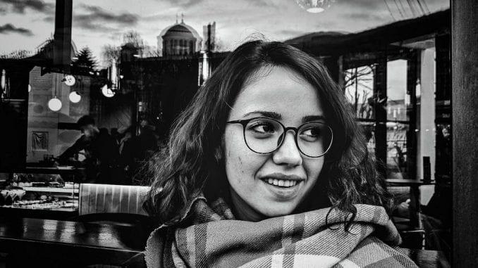 """""""Obični"""" ljudi u Srbiji i na Kosovu suočavaju se sa istim izazovima (ENGLISH) 1"""
