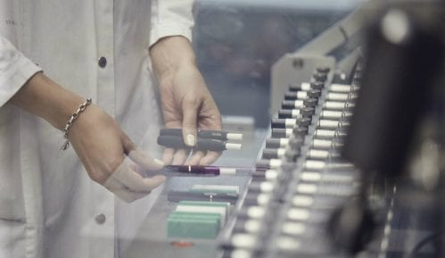 FDA potvrdila je da je IQOS usklađen sa principom zaštite javnog zdravlja 8