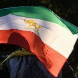 Sastanak potpisnica nuklearnog sporazuma s Iranom 28. juna u Beču 8