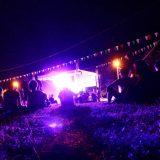 Svemirko, Who See, Buč Kesidi, samo neka od imena novog Outhide festivala 7