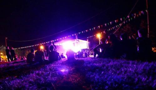 Svemirko, Who See, Buč Kesidi, samo neka od imena novog Outhide festivala 2