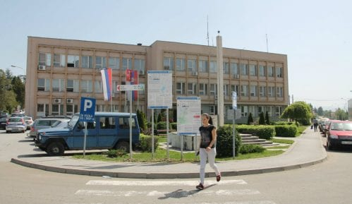 Odbornici LDP-a bojkotuju sednice SO Knić 11