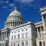 Predstavnički dom Kongresa izglasao ukidanje zakona iz 2002. o upotrebi vojne sile  10