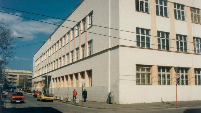 Kruševac povodom dana grada, Vidovdana, nagradio 230 najuspešnijih đaka