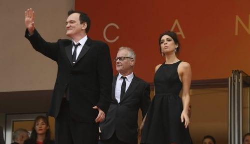 Premijera novog Tarantinovog filma u Kanu, 25 godina posle Petparačkih priča 6