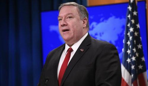 SAD traže da se Amerikanac osuđen u Rusiji pusti na slobodu 7