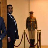 Kabinet Pendarovskog: Sa Pahorom nije razgovarano o prekrajanju granica na Balkanu 3