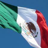 Naoružani banditi u vojnim uniformama spasli vođu kartela iz meksičkog zatvora 10